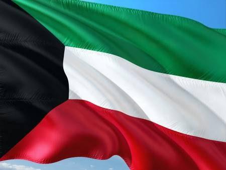 الكويت ، جزيرة فيلكا ، ابراج الكويت ، برج التحرير ، المعالم السياحية ، المطاعم ، المقاهي