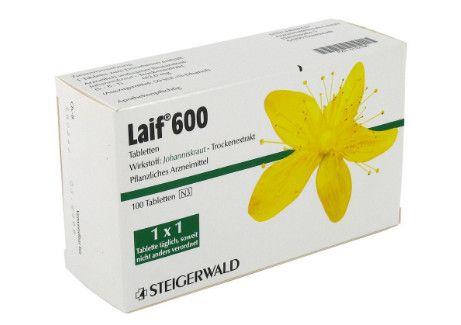 صورة , عبوة , دواء , مضاد للإكتئاب , لايف , Laif