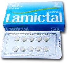 صورة , عبوة , دواء , لاميكتال , 50 Lamictal