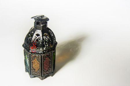 يوم الشك, Lantern, Ramadan , صورة