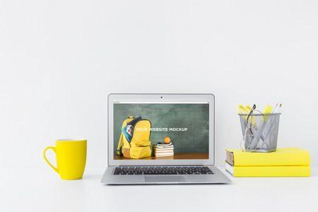شراء جهاز لابتوب، Laptop ، صورة