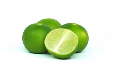 صورة , الليمون , الفواكه , الحمضيات