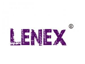 لينكس - Lenex