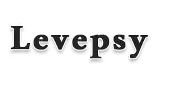 صورة,تصميم, ليفيبسى, Levepsy