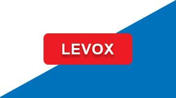 صورة,تصميم, ليفوكس, Levox