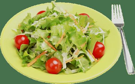 صورة , الطعام الصحي , الأغذية الصحية للمرأة
