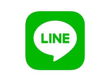 صورة , تطبيق لاين , Line