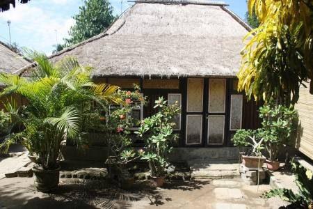 إندونيسيا ، لومبوك ، جوز الهند ، رحلات السفاري ، بحيرة سيغارا أناك ، غابة بيسيك ، سوكارارا