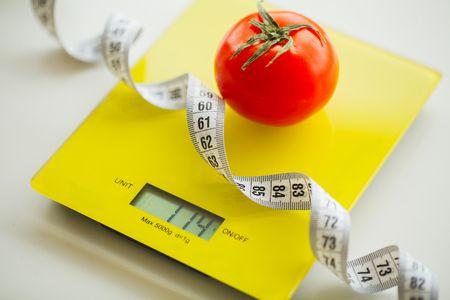 صورة , رجيم , خسارة الوزن , الصحة