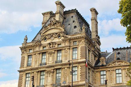 صورة , متحف اللوفر , باريس , الوجهات السياحية