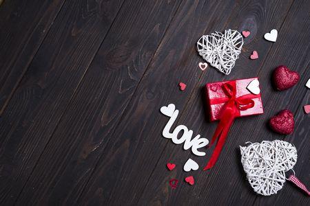 صورة , الحب , لغة الحب