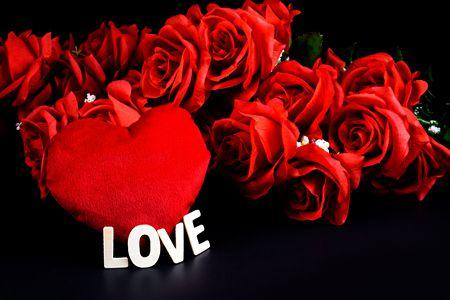 صورة , الحب , Love