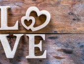 صورة , الحب , Love , أجمل كلام