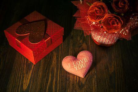 صورة , الحب , Love , الفراق