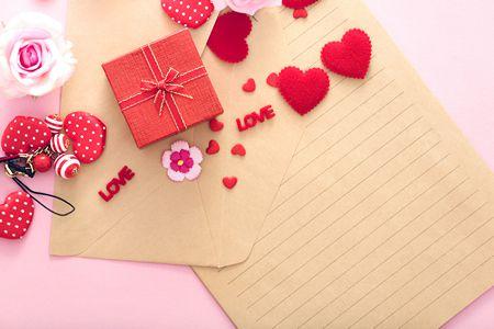 صورة , الحب , فلسفة الحب , هدايا