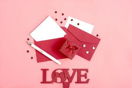 صورة , الحب , رسائل الحب , Love