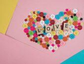 صورة , الحب , Love , أول نظرة