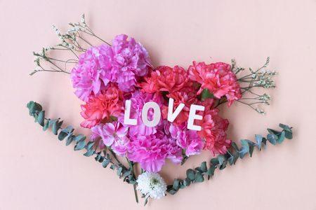 صورة , الحب , Love , زهور