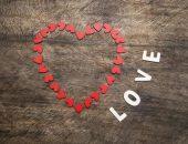 صورة , الحب , Love , المشاعر