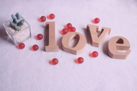 صورة , الحب , Love , هدايا