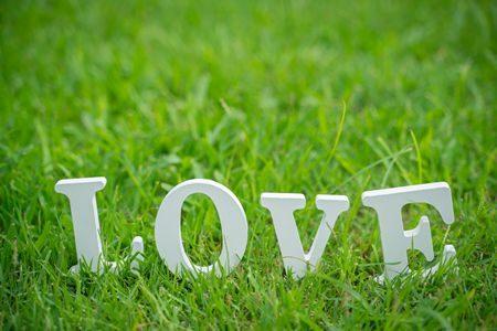 صورة , الحب , الرومانسية , Love