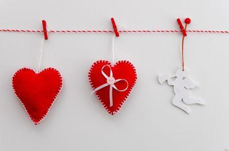 صورة , الحب , Love , ثقافة الحب