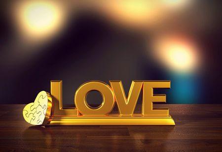 صورة , الحب , Love , رسائل الحب