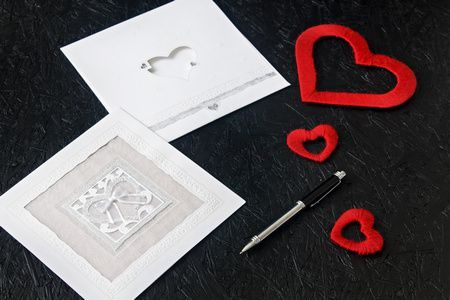 صورة , الحب , Love , قلوب , رسائل