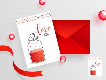صورة , الحب , رسائل , الحبيب , عيد ميلاد