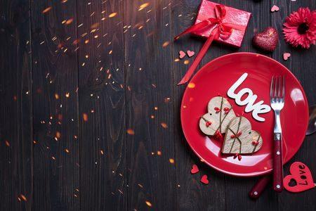 صورة , الحب , Love , رسائل الحب , هدايا الحب