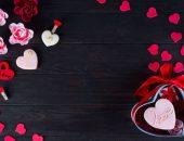 صورة , الحب , رسائل الحب , المحبوب , هدايا الحب