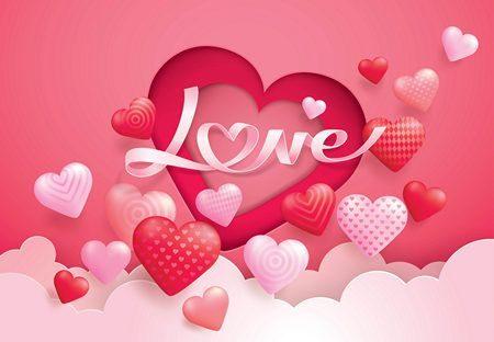 صورة , الحب , هدايا الحب , ضعف الرجل , الرومانسية