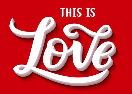 صورة , الحب , Love , الإشتياق , رسائل الحب