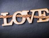 صورة , الحب , التعلق , كلام الحب