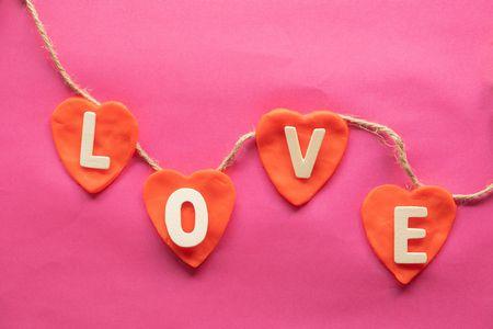 صورة , الحب , Love , الشوق , عبارات