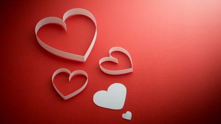 رسائل حب، Messages, رسائل خاصة، حب وغرام، صور, Love