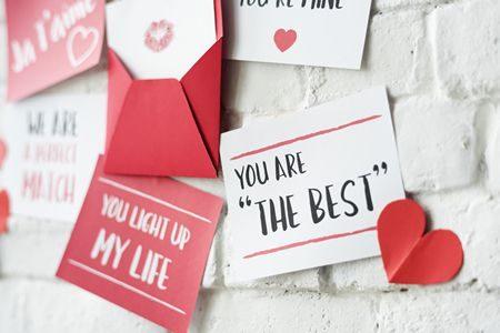 أجمل رسائل , رسائل حب , رسائل عشق، Love Messages، رسائل للجوال، صورة