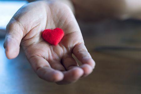 الحب , Love , صورة