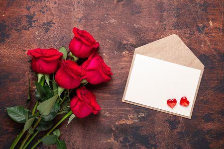 رسالة حب , إلى كل أم وأب