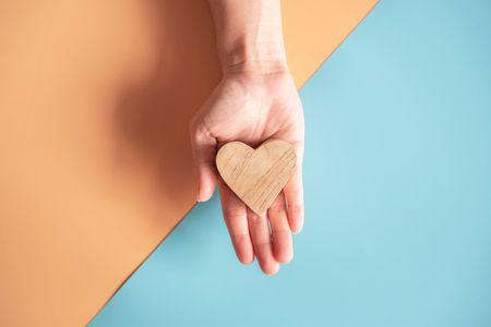 مسجات مسائية رومانسية , أرقى مشاعر الحب , رسالة غرام