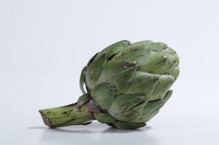 صورة , خرشوف , خفض مستوى الكوليسترول , أعشاب طبيعية