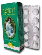صورة , عبوة , ماجزيلون ,Magsilon , أقراص