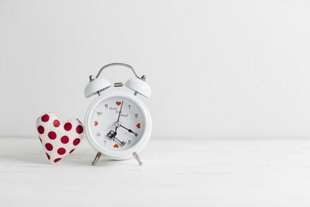العام الجديد، صورة، time , الوقت