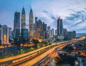 صورة , ماليزيا , الأماكن السياحية