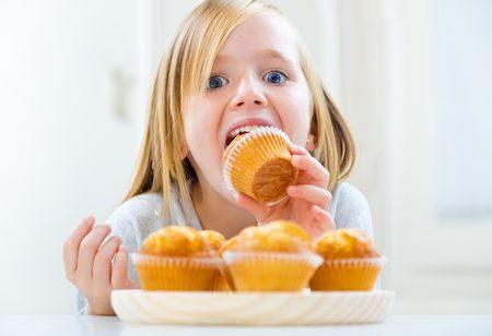 صورة , سوء التغذية , تغذية الأطفال