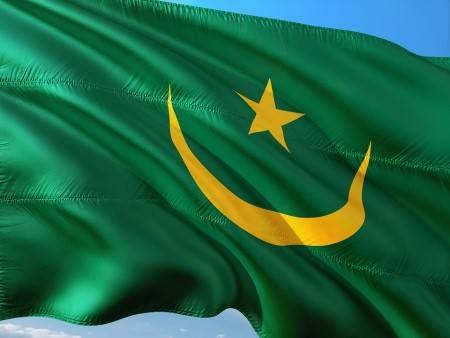 نواكشوط ، موريتانيا ، محمية حوض آرجين ، مسجد المغرب ، الشواطئ ، المتحف الوطني