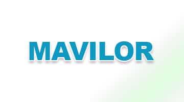 صورة,تصميم,مافيلور, Mavilor