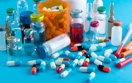 أدوية علاج الجرب ، دواء ، علاج ، Medications , Treatment , Scabies ، صورة