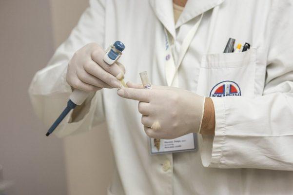 تضخم البروستاتا الحميد،Medicine , Health