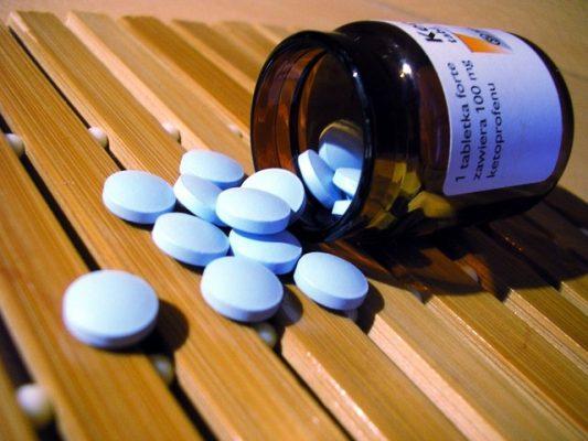 أسعار الأدوية،الأسعار الجديدة،أدوية مصر